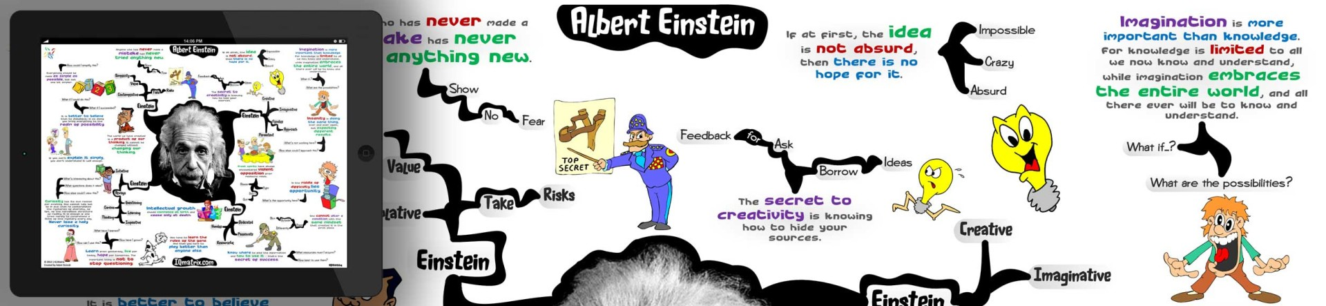 my conversation albert einstein about creativity intuition my conversation albert einstein