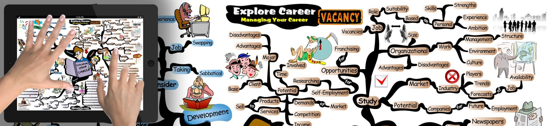 are you living a life of endless excuses here s how to stop view next post improve your career prospects by exploring your career path