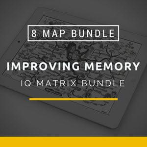 Improving Memory IQ Matrix Bundle