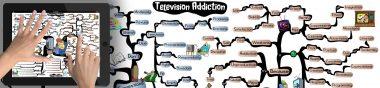 Television Addiction