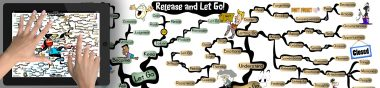 Release and Let Go