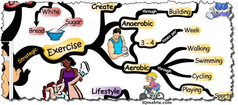 Exercise for Weight Management