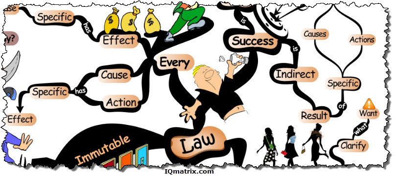 have the legal effects of the Legal effect definition, meaning, english dictionary, synonym, see also 'legal aid',legal cap',legal holiday',legal medicine', reverso dictionary, english definition, english vocabulary.