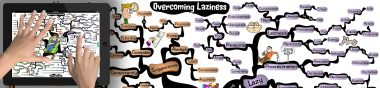 Overcoming Laziness