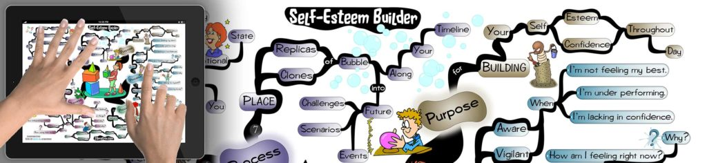 Self-Esteem Builder Technique