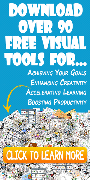 Download 90 Free Visual Tools