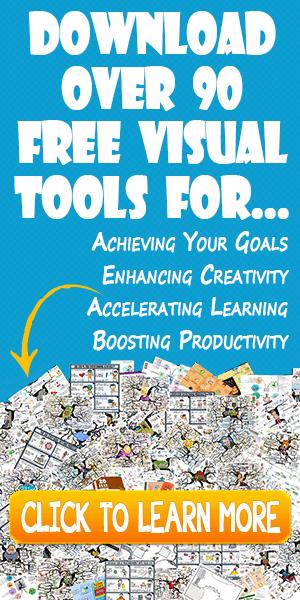 Download 90 Free Visual Tools